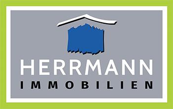 herrmann_logo1