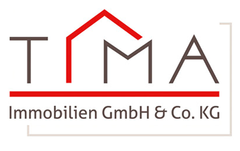 tima_logo1